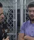 Finn_Balor_recalls_an_old_saying_heading_into_next_week_s_Fatal_4-Way__Raw_Fallout2C_Feb__52C_2018_mp4_000016490.jpg