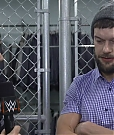 Finn_Balor_recalls_an_old_saying_heading_into_next_week_s_Fatal_4-Way__Raw_Fallout2C_Feb__52C_2018_mp4_000017158.jpg
