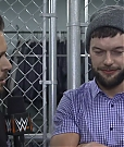 Finn_Balor_recalls_an_old_saying_heading_into_next_week_s_Fatal_4-Way__Raw_Fallout2C_Feb__52C_2018_mp4_000018465.jpg