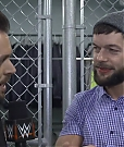 Finn_Balor_recalls_an_old_saying_heading_into_next_week_s_Fatal_4-Way__Raw_Fallout2C_Feb__52C_2018_mp4_000019203.jpg