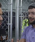 Finn_Balor_recalls_an_old_saying_heading_into_next_week_s_Fatal_4-Way__Raw_Fallout2C_Feb__52C_2018_mp4_000019831.jpg