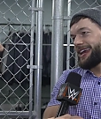 Finn_Balor_recalls_an_old_saying_heading_into_next_week_s_Fatal_4-Way__Raw_Fallout2C_Feb__52C_2018_mp4_000023156.jpg