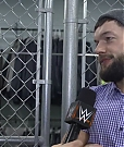 Finn_Balor_recalls_an_old_saying_heading_into_next_week_s_Fatal_4-Way__Raw_Fallout2C_Feb__52C_2018_mp4_000023476.jpg