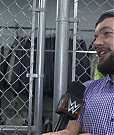 Finn_Balor_recalls_an_old_saying_heading_into_next_week_s_Fatal_4-Way__Raw_Fallout2C_Feb__52C_2018_mp4_000024100.jpg