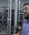 Finn_Balor_recalls_an_old_saying_heading_into_next_week_s_Fatal_4-Way__Raw_Fallout2C_Feb__52C_2018_mp4_000024403.jpg