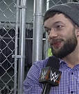 Finn_Balor_recalls_an_old_saying_heading_into_next_week_s_Fatal_4-Way__Raw_Fallout2C_Feb__52C_2018_mp4_000025477.jpg