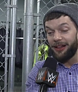 Finn_Balor_recalls_an_old_saying_heading_into_next_week_s_Fatal_4-Way__Raw_Fallout2C_Feb__52C_2018_mp4_000025827.jpg