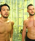 Finn_Balor_s_Big_NXT_Debut_mp4_000037530.jpg