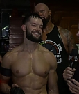 Finn_Balor_says__the_boys_are_back_in_town___Raw_Fallout2C_Jan__12C_2018_mp4_000001916.jpg