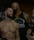 Finn_Balor_says__the_boys_are_back_in_town___Raw_Fallout2C_Jan__12C_2018_mp4_000002925.jpg