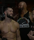 Finn_Balor_says__the_boys_are_back_in_town___Raw_Fallout2C_Jan__12C_2018_mp4_000003397.jpg