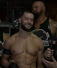 Finn_Balor_says__the_boys_are_back_in_town___Raw_Fallout2C_Jan__12C_2018_mp4_000004840.jpg