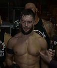 Finn_Balor_says__the_boys_are_back_in_town___Raw_Fallout2C_Jan__12C_2018_mp4_000005357.jpg