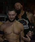 Finn_Balor_says__the_boys_are_back_in_town___Raw_Fallout2C_Jan__12C_2018_mp4_000005803.jpg