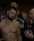 Finn_Balor_says__the_boys_are_back_in_town___Raw_Fallout2C_Jan__12C_2018_mp4_000007299.jpg