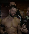 Finn_Balor_says__the_boys_are_back_in_town___Raw_Fallout2C_Jan__12C_2018_mp4_000008211.jpg