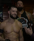 Finn_Balor_says__the_boys_are_back_in_town___Raw_Fallout2C_Jan__12C_2018_mp4_000008654.jpg