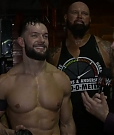 Finn_Balor_says__the_boys_are_back_in_town___Raw_Fallout2C_Jan__12C_2018_mp4_000009058.jpg