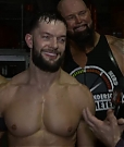 Finn_Balor_says__the_boys_are_back_in_town___Raw_Fallout2C_Jan__12C_2018_mp4_000011556.jpg