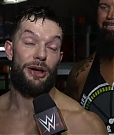 Finn_Balor_says__the_boys_are_back_in_town___Raw_Fallout2C_Jan__12C_2018_mp4_000013693.jpg