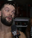 Finn_Balor_says__the_boys_are_back_in_town___Raw_Fallout2C_Jan__12C_2018_mp4_000015124.jpg