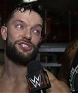 Finn_Balor_says__the_boys_are_back_in_town___Raw_Fallout2C_Jan__12C_2018_mp4_000015591.jpg