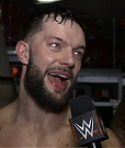 Finn_Balor_says__the_boys_are_back_in_town___Raw_Fallout2C_Jan__12C_2018_mp4_000020036.jpg