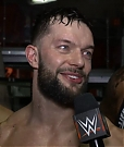 Finn_Balor_says__the_boys_are_back_in_town___Raw_Fallout2C_Jan__12C_2018_mp4_000020552.jpg