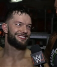 Finn_Balor_says__the_boys_are_back_in_town___Raw_Fallout2C_Jan__12C_2018_mp4_000021159.jpg