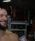 Finn_Balor_says__the_boys_are_back_in_town___Raw_Fallout2C_Jan__12C_2018_mp4_000021749.jpg