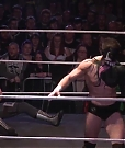 ICW_Worldwide_Wrestling_-_Season_2_Episode_2_-_Fergal_Devitt_Vs__Jack_Jester_1282.jpg