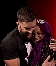 Kurt_Angle_pairs_Finn_Balor_with_Sasha_Banks_for_WWE_Mixed_Match_Challenge_mp4_000103315.jpg
