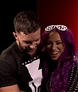Kurt_Angle_pairs_Finn_Balor_with_Sasha_Banks_for_WWE_Mixed_Match_Challenge_mp4_000103661.jpg