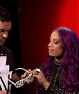 Kurt_Angle_pairs_Finn_Balor_with_Sasha_Banks_for_WWE_Mixed_Match_Challenge_mp4_000116409.jpg