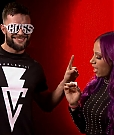 Kurt_Angle_pairs_Finn_Balor_with_Sasha_Banks_for_WWE_Mixed_Match_Challenge_mp4_000123319.jpg