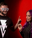 Kurt_Angle_pairs_Finn_Balor_with_Sasha_Banks_for_WWE_Mixed_Match_Challenge_mp4_000123722.jpg