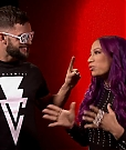 Kurt_Angle_pairs_Finn_Balor_with_Sasha_Banks_for_WWE_Mixed_Match_Challenge_mp4_000124185.jpg
