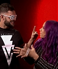 Kurt_Angle_pairs_Finn_Balor_with_Sasha_Banks_for_WWE_Mixed_Match_Challenge_mp4_000124773.jpg