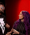 Kurt_Angle_pairs_Finn_Balor_with_Sasha_Banks_for_WWE_Mixed_Match_Challenge_mp4_000125420.jpg