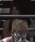 NJPW_Invasion_Attack_201420_1787.jpg