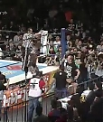 NJPW_Invasion_Attack_201420_1848.jpg