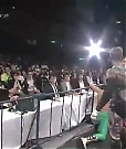 NJPW_Invasion_Attack_201420_1850.jpg