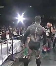 NJPW_Invasion_Attack_201420_1852.jpg