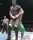 NJPW_Invasion_Attack_201420_2098.jpg