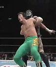 NJPW_Invasion_Attack_201420_2202.jpg