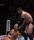NJPW_New_Year_Dash_01-05-14_0586.jpg