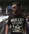 NJPW_Road_To_Invasion_Attack_04-03-14_205.jpg