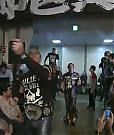 NJPW_Road_to_the_New_Beginning_02-02-14_0302.jpg