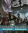 NJPW_Road_to_the_New_Beginning_02-02-14_0303.jpg