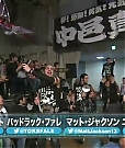 NJPW_Road_to_the_New_Beginning_02-02-14_0305.jpg